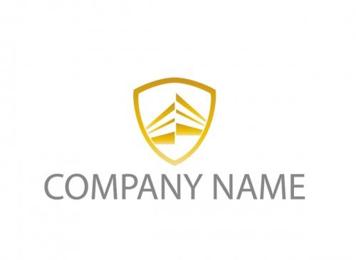 Logo #964924
