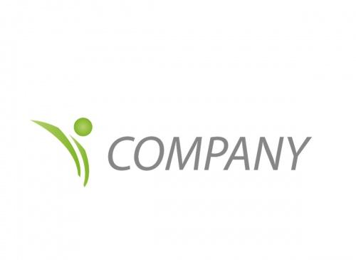 Logo #981262