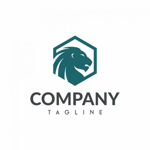 Logo #994783